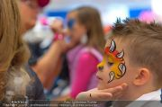 Junior Days - Peek & Cloppenburg - Sa 29.09.2012 - 48