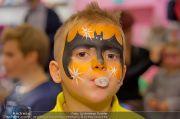 Junior Days - Peek & Cloppenburg - Sa 29.09.2012 - 8