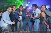Platinum - Pyramide - Sa 29.09.2012 - 3