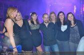 Platinum - Pyramide - Sa 29.09.2012 - 33