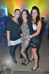 Platinum - Pyramide - Sa 29.09.2012 - 5