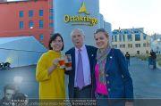 175 Jahre (Cocktail) - Ottakringer Brauerei - Mo 01.10.2012 - 1