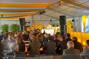 175 Jahre (Cocktail) - Ottakringer Brauerei - Mo 01.10.2012 - 18