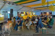 175 Jahre (Cocktail) - Ottakringer Brauerei - Mo 01.10.2012 - 21