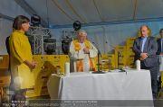 175 Jahre (Cocktail) - Ottakringer Brauerei - Mo 01.10.2012 - 32