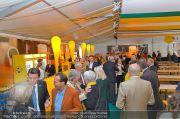 175 Jahre (Cocktail) - Ottakringer Brauerei - Mo 01.10.2012 - 36