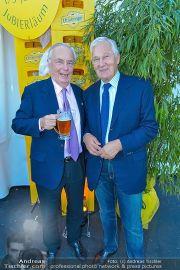 175 Jahre (Cocktail) - Ottakringer Brauerei - Mo 01.10.2012 - 45