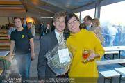 175 Jahre (Cocktail) - Ottakringer Brauerei - Mo 01.10.2012 - 46