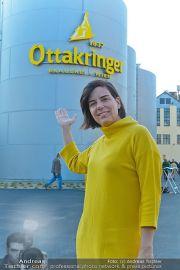 175 Jahre (Cocktail) - Ottakringer Brauerei - Mo 01.10.2012 - 47