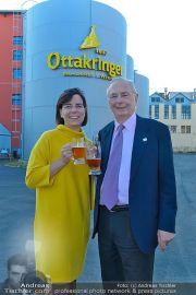 175 Jahre (Cocktail) - Ottakringer Brauerei - Mo 01.10.2012 - 48