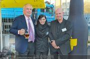 175 Jahre (Cocktail) - Ottakringer Brauerei - Mo 01.10.2012 - 50
