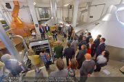 175 Jahre (Cocktail) - Ottakringer Brauerei - Mo 01.10.2012 - 61