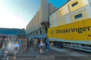 175 Jahre (Cocktail) - Ottakringer Brauerei - Mo 01.10.2012 - 75