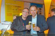 175 Jahre (Cocktail) - Ottakringer Brauerei - Mo 01.10.2012 - 83