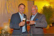 175 Jahre (Cocktail) - Ottakringer Brauerei - Mo 01.10.2012 - 93