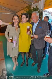 175 Jahre (Cocktail) - Ottakringer Brauerei - Mo 01.10.2012 - 99
