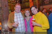 175 Jahre (Party) - Ottakringer Brauerei - Mo 01.10.2012 - 10