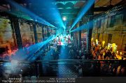 175 Jahre (Party) - Ottakringer Brauerei - Mo 01.10.2012 - 103