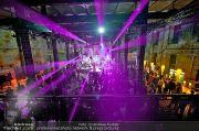 175 Jahre (Party) - Ottakringer Brauerei - Mo 01.10.2012 - 104