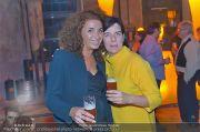 175 Jahre (Party) - Ottakringer Brauerei - Mo 01.10.2012 - 117