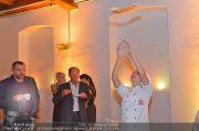 175 Jahre (Party) - Ottakringer Brauerei - Mo 01.10.2012 - 119
