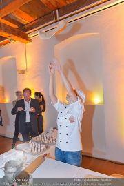 175 Jahre (Party) - Ottakringer Brauerei - Mo 01.10.2012 - 120