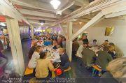 175 Jahre (Party) - Ottakringer Brauerei - Mo 01.10.2012 - 122