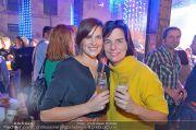 175 Jahre (Party) - Ottakringer Brauerei - Mo 01.10.2012 - 126