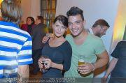175 Jahre (Party) - Ottakringer Brauerei - Mo 01.10.2012 - 131