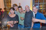 175 Jahre (Party) - Ottakringer Brauerei - Mo 01.10.2012 - 132