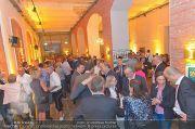 175 Jahre (Party) - Ottakringer Brauerei - Mo 01.10.2012 - 133
