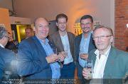 175 Jahre (Party) - Ottakringer Brauerei - Mo 01.10.2012 - 134