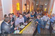 175 Jahre (Party) - Ottakringer Brauerei - Mo 01.10.2012 - 135