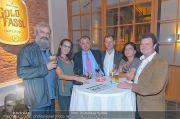 175 Jahre (Party) - Ottakringer Brauerei - Mo 01.10.2012 - 136