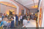 175 Jahre (Party) - Ottakringer Brauerei - Mo 01.10.2012 - 138
