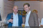 175 Jahre (Party) - Ottakringer Brauerei - Mo 01.10.2012 - 141