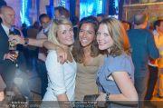 175 Jahre (Party) - Ottakringer Brauerei - Mo 01.10.2012 - 144