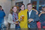175 Jahre (Party) - Ottakringer Brauerei - Mo 01.10.2012 - 15