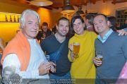 175 Jahre (Party) - Ottakringer Brauerei - Mo 01.10.2012 - 16