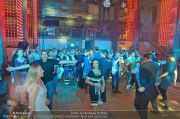 175 Jahre (Party) - Ottakringer Brauerei - Mo 01.10.2012 - 162