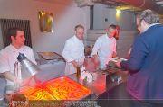 175 Jahre (Party) - Ottakringer Brauerei - Mo 01.10.2012 - 164