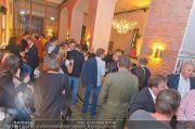 175 Jahre (Party) - Ottakringer Brauerei - Mo 01.10.2012 - 167