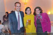 175 Jahre (Party) - Ottakringer Brauerei - Mo 01.10.2012 - 20