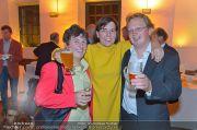 175 Jahre (Party) - Ottakringer Brauerei - Mo 01.10.2012 - 21