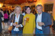 175 Jahre (Party) - Ottakringer Brauerei - Mo 01.10.2012 - 22