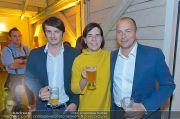 175 Jahre (Party) - Ottakringer Brauerei - Mo 01.10.2012 - 23