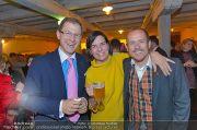 175 Jahre (Party) - Ottakringer Brauerei - Mo 01.10.2012 - 25