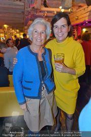 175 Jahre (Party) - Ottakringer Brauerei - Mo 01.10.2012 - 26