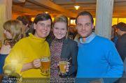 175 Jahre (Party) - Ottakringer Brauerei - Mo 01.10.2012 - 27