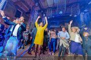 175 Jahre (Party) - Ottakringer Brauerei - Mo 01.10.2012 - 3